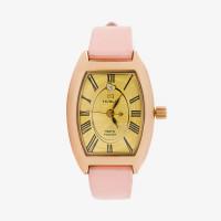 Биметаллические часы НИ1052.0.19