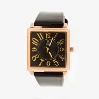 Золотые часы КИ6051.01.01.1.52B
