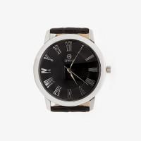 Серебряные часы КИ6059.01.04.9.51C