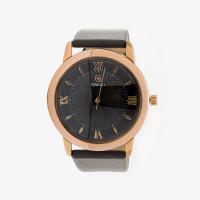 Золотые часы КИ6059.01.01.1.51C
