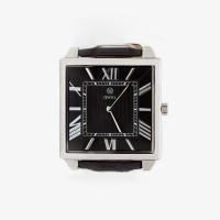 Серебряные часы КИ6001.01.04.9.53A