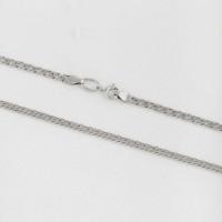 Серебряная цепочка ЧЮ111050Р женская