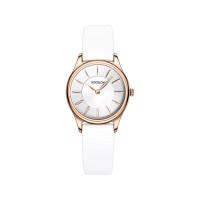 Золотые часы ДИ238.01.00.000.04.02.2