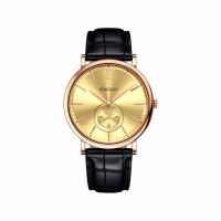 Золотые часы ДИ209.01.00.000.04.01.3