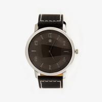 Серебряные часы КИ6004.01.04.9.74A