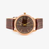 Золотые часы КИ6059.01.01.1.65A