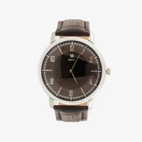 Серебряные часы КИ6000.01.04.9.54A