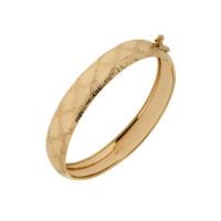 Золотой браслет ПЗА022147