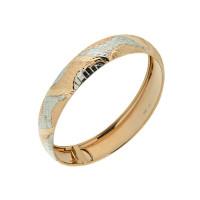 Золотой браслет ПЗА022148