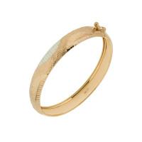 Золотой браслет ПЗА022149