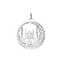 Серебряная мечеть ДИ94030696