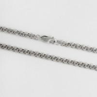 Серебряная цепочка АД1036080С