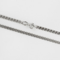 Серебряная цепочка ЗЧ9011050