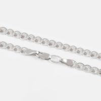 Серебряная цепочка ЗЧ9011060