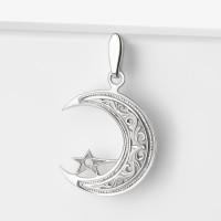 Серебряная мечеть АБ3005244