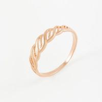 Золотое кольцо 2БКЗ5К-00-1097-01