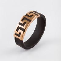 Золотое кольцо НР03453К