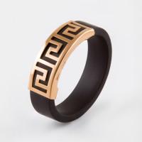 Золотое кольцо НР03455К