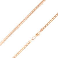 Золотая цепочка ХС1121060