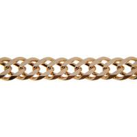 Золотая цепочка ХС1121100