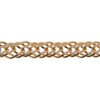 Золотая цепочка ХС1155050