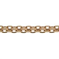 Золотая цепочка ХС1305050