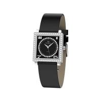 Серебряные часы НИ1804.2.9.54H