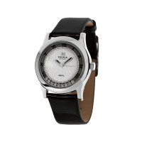 Серебряные часы НИ1021.0.9.21Н