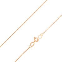 Золотой браслет ИНБЯ135СА4-А51
