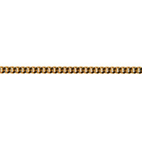 Золотая цепочка ИНЦП150А2-А51