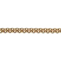 Золотая цепочка ИНЦБ2Я135А2-А51