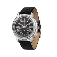 Серебряные часы НИ1897.0.9.71A