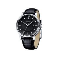 Серебряные часы ДИ101.30.00.000.05.01.3