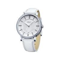Серебряные часы с фианитами ДИ102.30.00.001.01.02.2