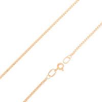 Золотой браслет ИНБН230А2-А51