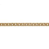 Золотая цепочка ИНЦП240А2-А51