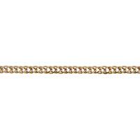 Золотая цепочка ИНЦР225А2-А51