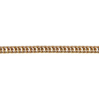 Золотая цепочка ИНЦП225А2-А51