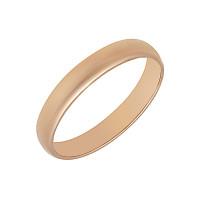 Золотое кольцо обручальное 8Н1131803