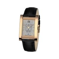 Золотые часы НИ1041.0.1.22H