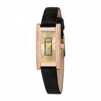 Золотые часы НИ0438.2.1.41Н