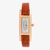 Золотые часы НИ0445.0.1.41Н