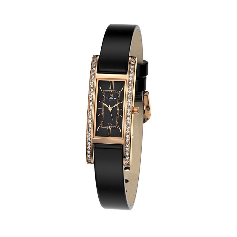 Золотые часы НИ0446.2.1.51H